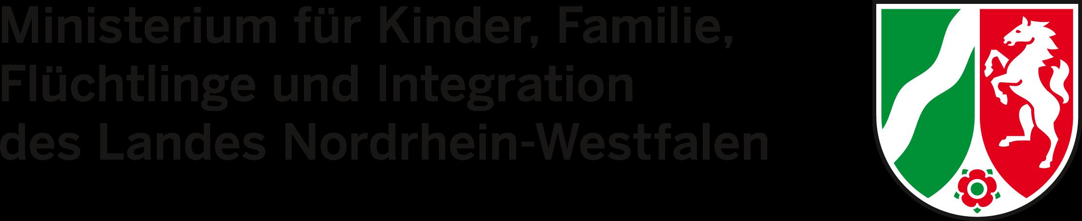 Logo des MKFFI