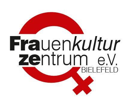 FraZe – Frauenkulturzentrum Bielefeld e.V.
